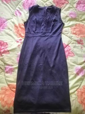 Black Dress | Clothing for sale in Addis Ababa, Bole