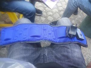 Vibro Shaper | Tools & Accessories for sale in Addis Ababa, Bole