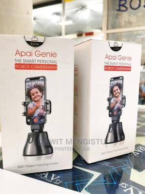Smart Tracking Phone Holder | Accessories for Mobile Phones & Tablets for sale in Addis Ababa, Bole