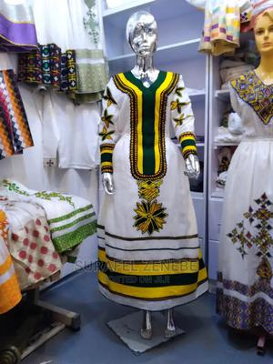 New Designs of Clothes   Clothing for sale in Addis Ababa, Gullele