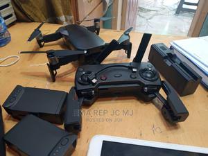 DJI Mavic Air Drone (Brand New)   Photo & Video Cameras for sale in Addis Ababa, Bole