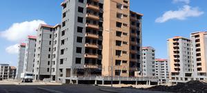 2bdrm Condo in አያት አየር መንገድ ሠራተኞች, Bole for Sale | Houses & Apartments For Sale for sale in Addis Ababa, Bole