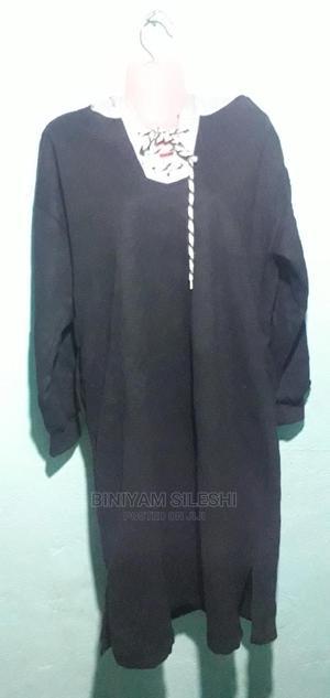ሀ-ሴት ፋሽን ልብሶች | Clothing for sale in Addis Ababa, Kolfe Keranio