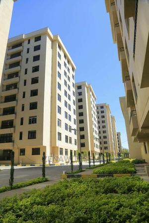 Furnished 3bdrm Apartment in Noah Real Estate, Bole for Sale | Houses & Apartments For Sale for sale in Addis Ababa, Bole