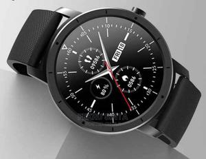 HW21 Smart Watch | Smart Watches & Trackers for sale in Addis Ababa, Bole