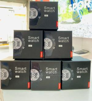 New Lenovo C2 Smart Watch | Smart Watches & Trackers for sale in Addis Ababa, Bole