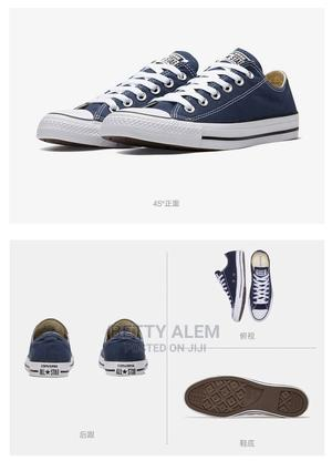 All Star Converses | Shoes for sale in Addis Ababa, Yeka