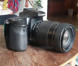 Digtal Camera 60d   Photo & Video Cameras for sale in Addis Ababa, Bole