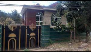 Furnished 4bdrm House in Gullele for sale | Houses & Apartments For Sale for sale in Addis Ababa, Gullele