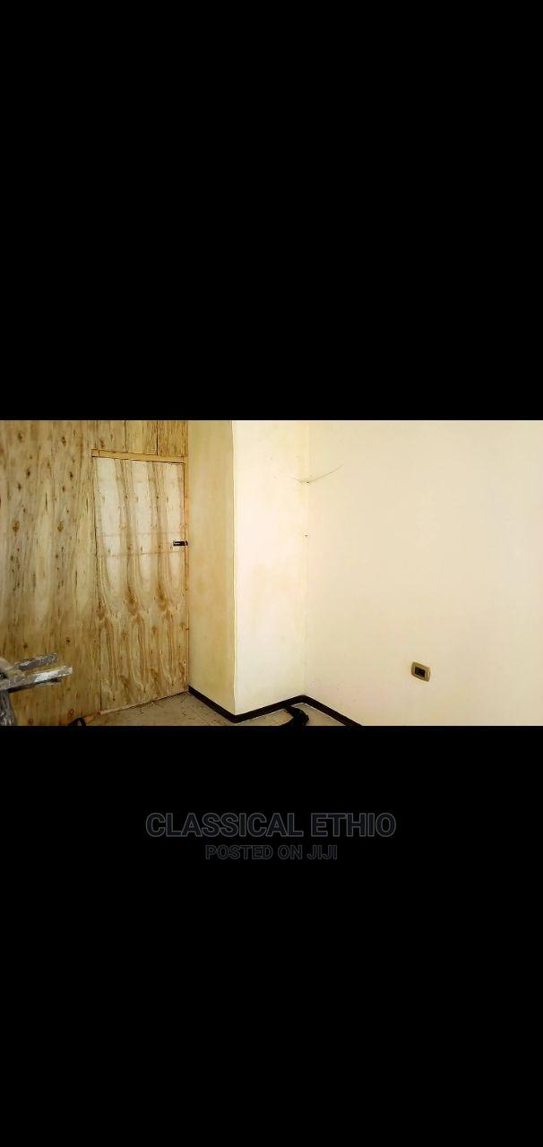 Archive: Commercial Property Rent