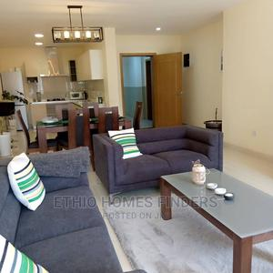 Furnished 3bdrm Block of Flats in Ethiohomes Finders, Lideta for Sale | Houses & Apartments For Sale for sale in Addis Ababa, Lideta