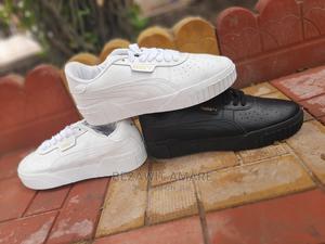 Puma for Sale   Shoes for sale in Addis Ababa, Kolfe Keranio