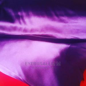 Satin Pair Of Pillow Cases | Clothing Accessories for sale in Addis Ababa, Kolfe Keranio