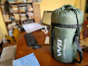 Sleeping Bag | Camping Gear for sale in Addis Ababa, Arada