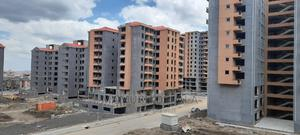 2bdrm Condo in አያት, Bole for Sale | Houses & Apartments For Sale for sale in Addis Ababa, Bole