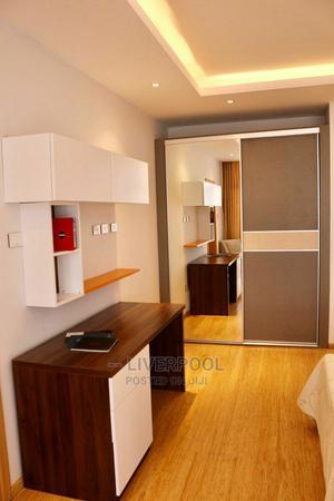 Furnished 3bdrm Apartment in Cmc, Bole for Sale | Houses & Apartments For Sale for sale in Addis Ababa, Bole