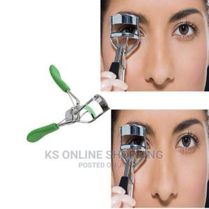 Make Up Eyelash Curlers   Tools & Accessories for sale in Addis Ababa, Bole