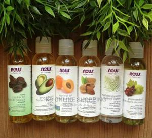 Now Solutions Essential Oil | Skin Care for sale in Addis Ababa, Bole