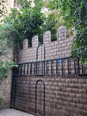 መንገድ የያዘ ቦታ መገናኛ ገቢ ያለው | Land & Plots For Sale for sale in Addis Ababa, Bole