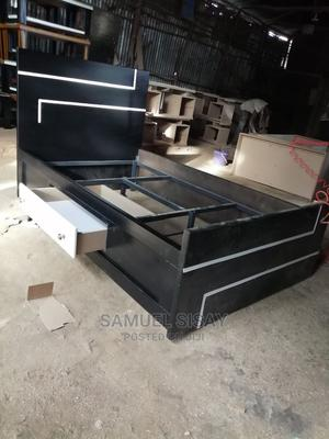 Beds Best Quality | Furniture for sale in Addis Ababa, Yeka