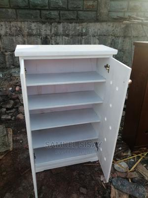 New Brand and Quality   Furniture for sale in Addis Ababa, Yeka