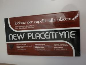 Placentyne | Hair Beauty for sale in Addis Ababa, Nifas Silk-Lafto