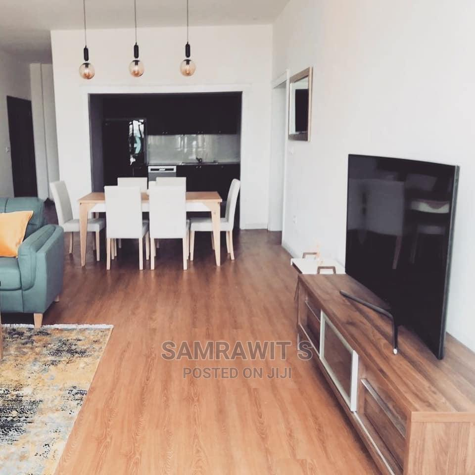 3bdrm Apartment in Bole for Sale | Houses & Apartments For Sale for sale in Bole, Addis Ababa, Ethiopia