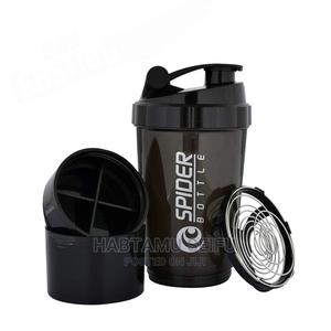 Brand New Arrival Original Shaker | Sports Equipment for sale in Addis Ababa, Arada