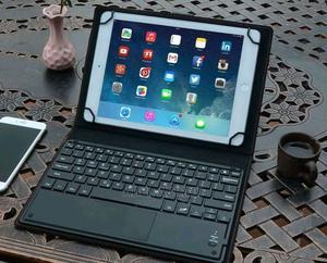 New C Idea CM3000+ 64 GB | Tablets for sale in Addis Ababa, Kolfe Keranio