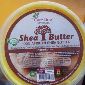 Shea Butter | Skin Care for sale in Addis Ababa, Bole