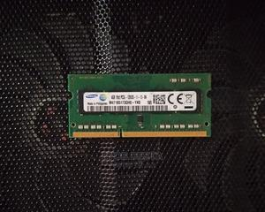 4gb RAM Ddr3   Computer Hardware for sale in Addis Ababa, Arada