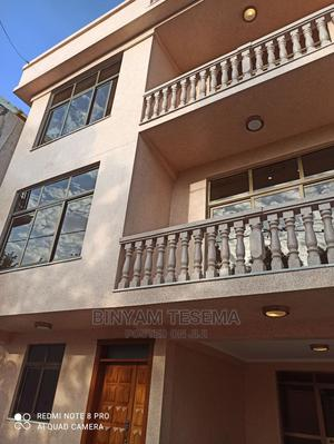 7bdrm House in ፌጋ, Bole for Sale | Houses & Apartments For Sale for sale in Addis Ababa, Bole