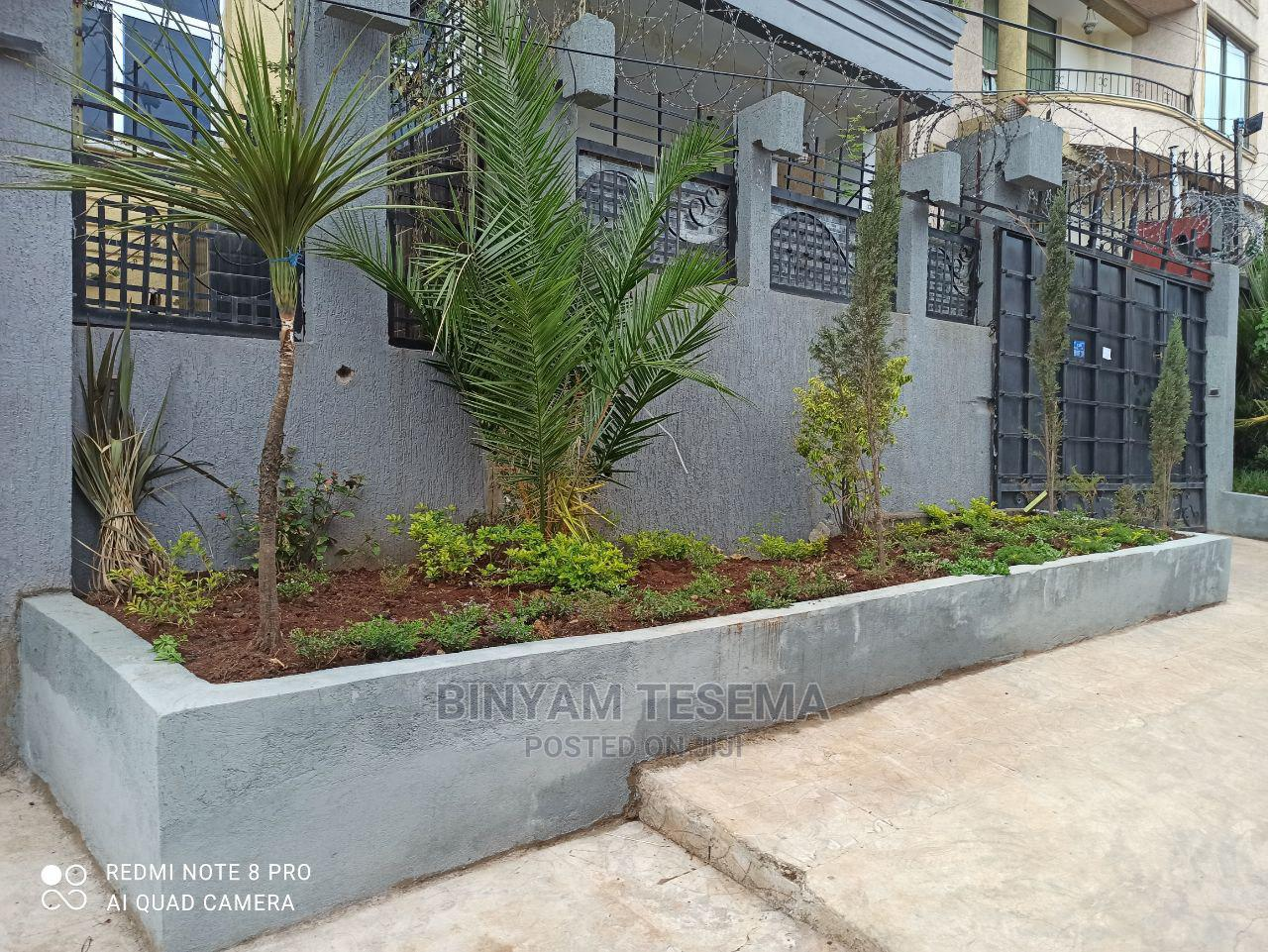 10bdrm House in ሲኤምሲ, Bole for Sale   Houses & Apartments For Sale for sale in Bole, Addis Ababa, Ethiopia
