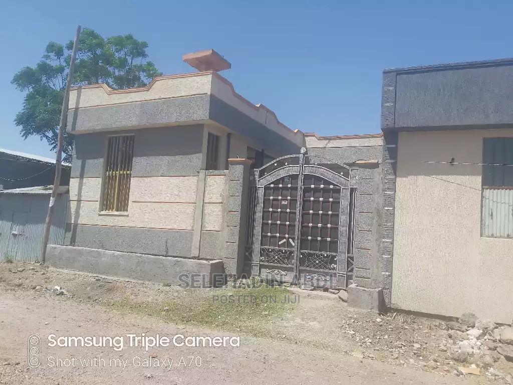 Furnished 6bdrm House in Dukem, East Shewa for Sale | Houses & Apartments For Sale for sale in East Shewa, Oromia Region, Ethiopia