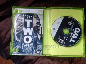 X Box 360 CD War Game | Video Games for sale in Addis Ababa, Gullele