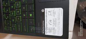 New Laptop HP Pavilion Gaming 15 2019 8GB Intel Core I5 SSD 512GB | Laptops & Computers for sale in Addis Ababa, Bole
