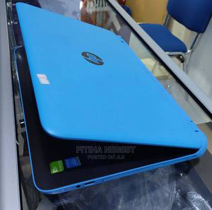 New Laptop HP Envy 14 8GB Intel Core I5 HDD 1T   Laptops & Computers for sale in Addis Ababa, Bole