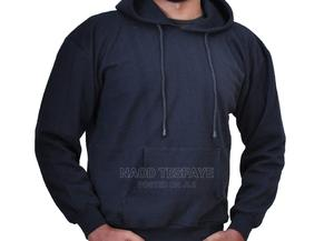 High Quality Hoodies | Clothing for sale in Addis Ababa, Bole