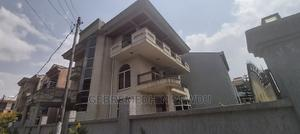 Furnished 7bdrm Townhouse in Anchor Agent, Bole for Sale | Houses & Apartments For Sale for sale in Addis Ababa, Bole