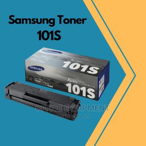 Samsung Toner 101s   Accessories & Supplies for Electronics for sale in Addis Ababa, Arada