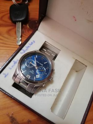 Michael Kors Watch | Watches for sale in Addis Ababa, Bole