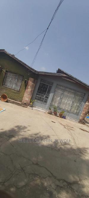 854 M2 Around 22 | Land & Plots For Sale for sale in Addis Ababa, Bole