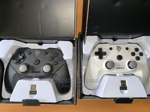 Wireless Controller   Video Game Consoles for sale in Addis Ababa, Bole