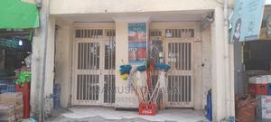 የሚሸጥ ሱቅ ቦታ አያት ፀበል ኮንዶሚኒየም | Commercial Property For Sale for sale in Addis Ababa, Yeka