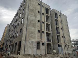 4bdrm Duplex in Lideta for Sale | Houses & Apartments For Sale for sale in Addis Ababa, Lideta