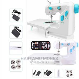 Mini Sewing Machine (YFSM-306) | Home Appliances for sale in Addis Ababa, Akaky Kaliti