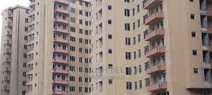 2bdrm Condo in ቦሌ ቡልቡላ, Bole for Sale | Houses & Apartments For Sale for sale in Addis Ababa, Bole