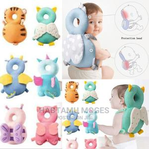 Baby Head Protection Pillow | Children's Gear & Safety for sale in Addis Ababa, Akaky Kaliti