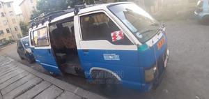 Want to Sell Minibus | Buses & Microbuses for sale in Addis Ababa, Bole