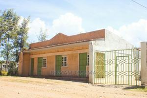 የሚሸጥ ቦታ ቦሌ ሚኒስትሮች ኮምፓውድ ውስጥ | Land & Plots For Sale for sale in Addis Ababa, Bole